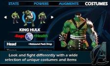 avengers-initiative-screenshot-android- (3)