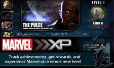 avengers-initiative-screenshot-android- (4)