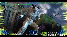 avengers-initiative-screenshot-android- (5)