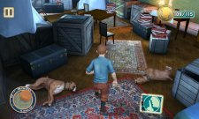 les-aventures-de-tintin-hd-android-market-app-store-iphone-ipad-ipod-touch-screenshot-image-04