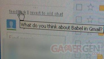 Babel_hoverover-900-75