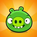 bad-piggies-logo-itunes-app-store-google-play-store