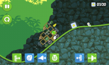 bad-piggies-screenshot-android- (11)