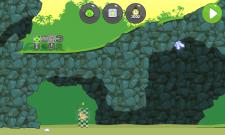 bad-piggies-screenshot-android- (3)