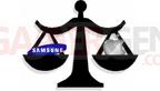 balance-justice-logo-apple-samsung