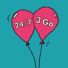 ballons-sosh-24-7-3-go