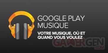 banniere-google-play-musique