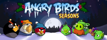 Banniere-Top-Angry-Birds-Seasons-01122010