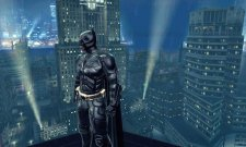 batman-dark-knight-rises-screenshot-android- (4)