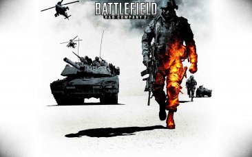 battelefield wallpaper-battlefield-bc2-02