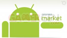 baviux Android-Market