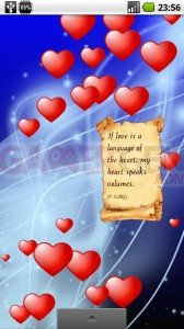 be-my-valentine-live-wallpaper-android-app