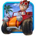 beach-buggy-blitz-logo-icone