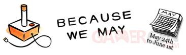 because-we-may