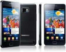 beezik SamsungGalaxySII21