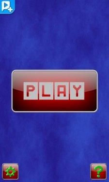 bineromania-screenshot-android- (1)