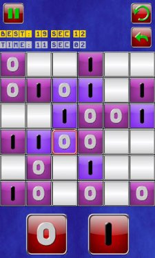 bineromania-screenshot-android- (5)