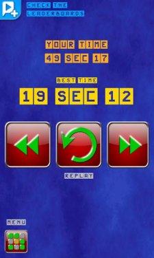 bineromania-screenshot-android- (6)