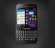 blackberry-keynote- BKO5TxUCQAIB5lO