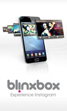 blinxbox-screenshot-android- (1)