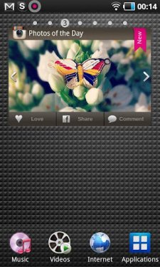 blinxbox-screenshot-android- (5)