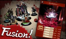 blood-brothers-screenshot-android- (4)