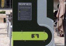 borne-borneo-city-orleans- (1)