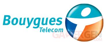 bouygueslogo 386px-Bouygues_Telecom.