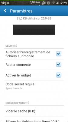 Box-cloud-offre-25-Go-app-stockage