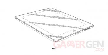 brevet-rectangle-apple