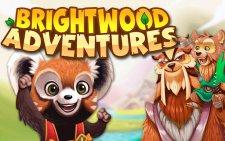 brightwood-adventures-screenshot-ios- (1)