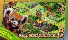 brightwood-adventures-screenshot-ios- (2)