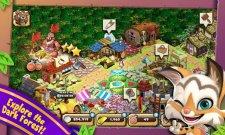 brightwood-adventures-screenshot-ios- (3)