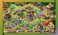 brightwood-adventures-screenshot-ios- (4)