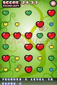 bubble-blast-valentine-android-app