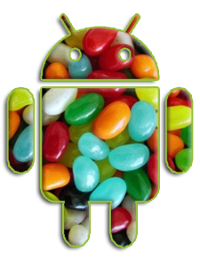 bugdroid-jelly-bean-android
