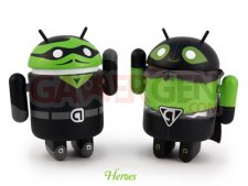 bugdroid-summer-collection-heroes