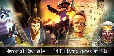 bulkypix-memorial-day-promo-banniere