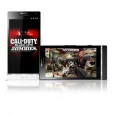 Call of Duty Android 1