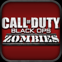 call-of-duty-black-ops-zombie