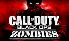 call-of-duty-black-ops-zombies-screenshot-android- (1)