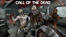 call-of-duty-black-ops-zombies-screenshot-android- (2)