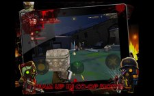 call-of-mini-zombies-screenshot-android- (5)