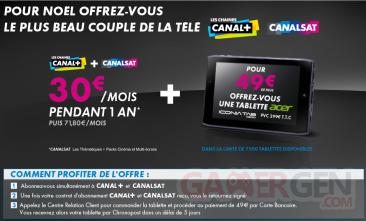 canal-plus-canalasat-une-tablette-acer-a-prix-reduit-pour-chaque-abonnement0002