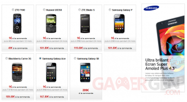 Capture-free-mobile-pages-mobiles-galaxy-s-ii-399-euros