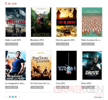 Capture-google-play-films-movies-a-la-une