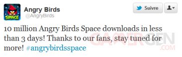 Capture-twitter-angry-birds-space-10-millions