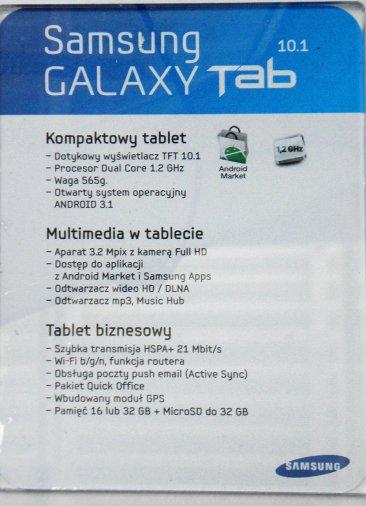 caracteristiques-techniques-samsung-galaxy-tab-10.1