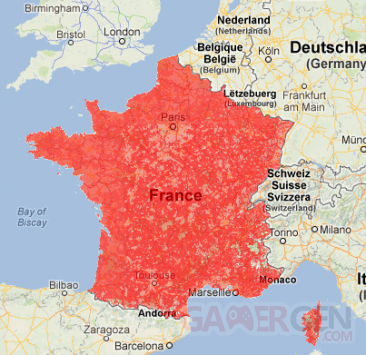 carte-france-couverture-reseau-free-mobile