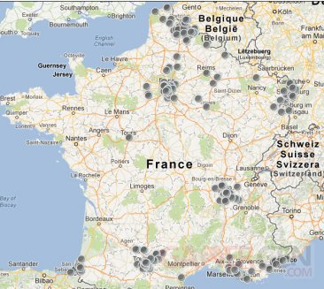 carte-free-mobile-antennes-900mhz-mars-03-2013
